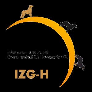 IZG-H | Interessen- und Zucht- Gemeinschaft Hovawarte e.V.